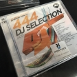 DJ SELECTION 444