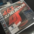 DJ SELECTION 463