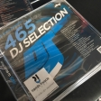 DJ SELECTION 465