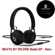 Cuffie BEATS BY DR.DRE Beats EP - Nero