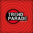 TREND PARADE WINTER COMPILATION 2010/2011