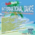 INTERNATIONAL DANCE SUMMER HITS 2011