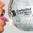 DEFECTED IN THE HOUSE EIVISSA 04