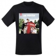 One Direction Take Me Home T-Shirt SMALL