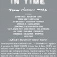 VARIOUS ARTISTS - BACK IN TIME CLASSICS VOL.2