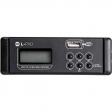 RCF LIVEPAD PLAYER RECORDER CARD